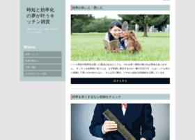 congngheso.info