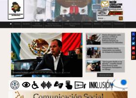congresochihuahua.gob.mx