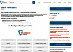 connaissance-network.com