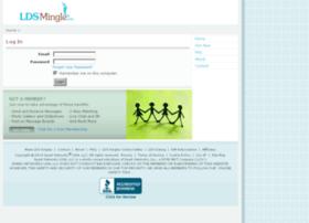 connect.ldsmingle.com