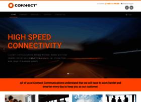 Connect.net.pk