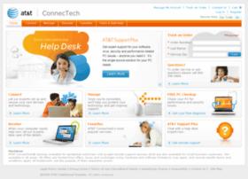 connectech.att.com