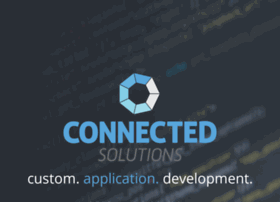 connectedwebsolutions.com