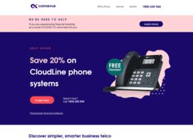 connexus.net.au