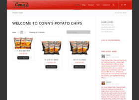 connspotatochips.com