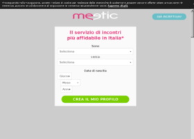conoscimi.incontrichannel.com
