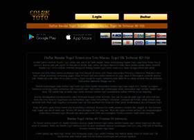 conpoder.net