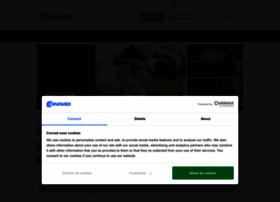 conrad.com