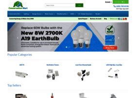 conservationmart.com