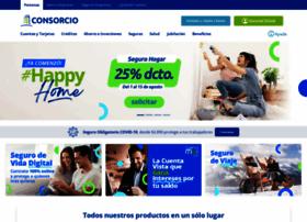 consorcio.cl