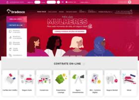 consorciobradesco.com.br