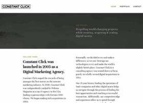 constantclick.com