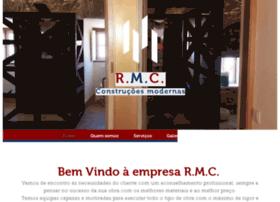 construcoesmodernas.com