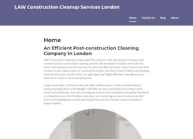 constructionlawtoday.com