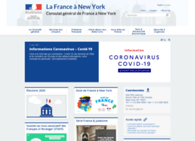 consulfrance-newyork.org