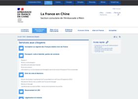 consulfrance-pekin.org