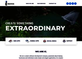 consult-ic.com