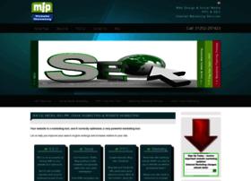 Consultancymarketing.co.uk
