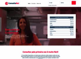 consultanet.com.br
