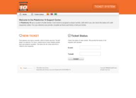 Consultas.plataforma10.com