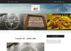 consultdaisy.com