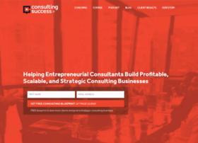 Consulting-business.com