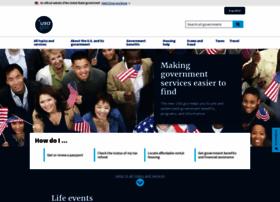 Consumeraction.gov