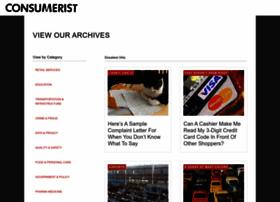 Consumerist.com