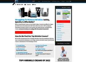 consumerwrinklereviews.com