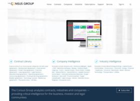 consusgroup.com