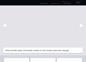 contact-sys.com