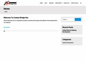 contactbridgeites.com