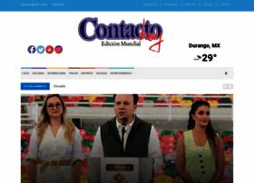 contactohoy.com.mx