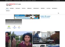 contactoradio.com