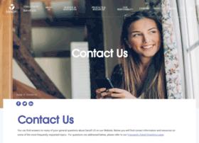 contactus.sanofi-aventis.us
