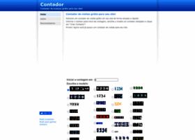 contador.s12.com.br