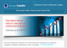 contadorespublicos.amarillascolombia.com