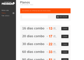 contaspremiadas.com.br