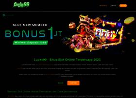 contenidoweb.info
