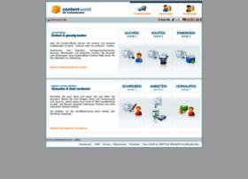 Contentworld.com