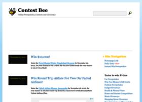 contestbee.com