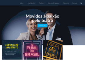 conteudoteatral.com.br