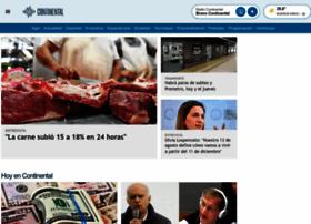 continental.com.ar