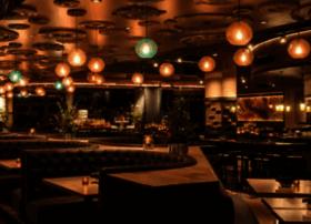 contractindustries.com