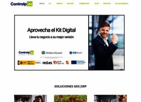 controlp.com