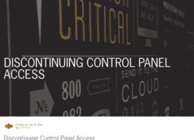 controlpanel2.donet.com