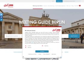 convention.visitberlin.de