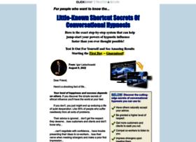 conversational-hypnosis.com