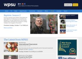 conversations.psu.edu