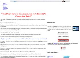 conversiondoctor.com